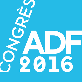 congres_adf_2016_hoffmann_dental