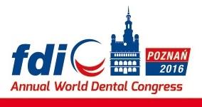 FDI-Poznan-2016-Fair-logo