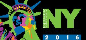 gnydm-logo-2016