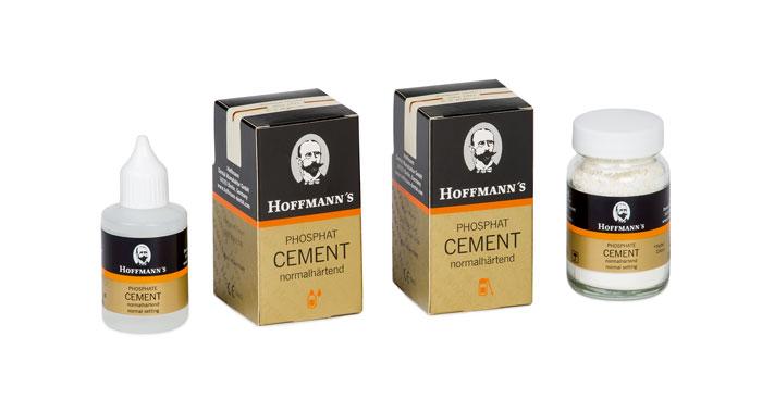 Hoffmann-PHOSPHAT-CEMENT-normallhartend