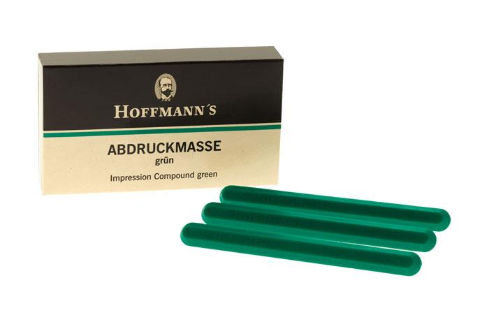 Hoffmann_Abdruckmasse_green_thermoplastisch