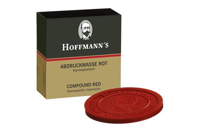 Hoffmann_Abdruckmasse_rot_thermoplastisch