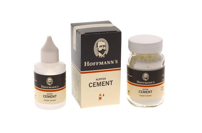 Hoffmann_Kupfer_cement