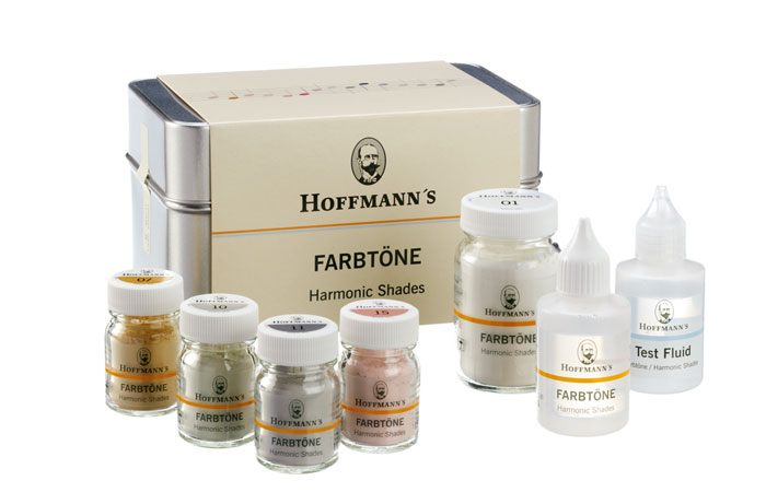 Hoffmann_farbtone_harmonic_shades_box