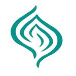 medizinische-Woche-Baden-Baden-Logo
