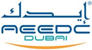 AEEDC-Dubai-2015