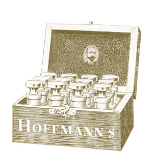 product-picture-service-home-hoffman-dental-gold-box