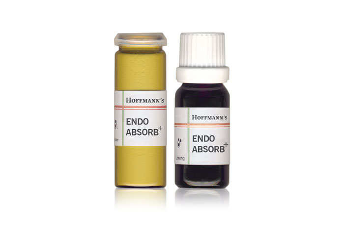 Endo-absorb-plus-hoffmann-dental-material-manufaktur-product