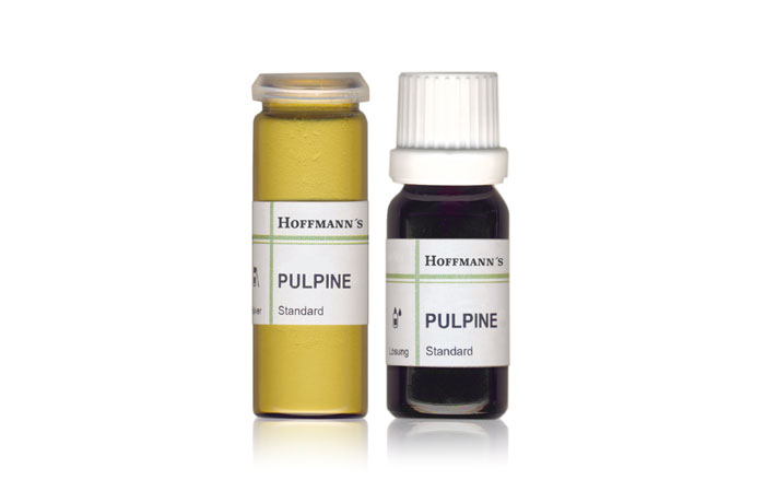 Pulpine-hoffmann-dental-material-manufaktur-product