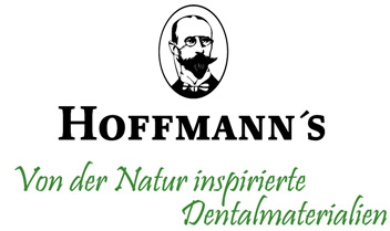 Hoffmann-Inspired by nature