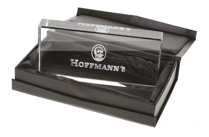 Hoffmann_Experten_werzeug_anmischblock-kristallglas