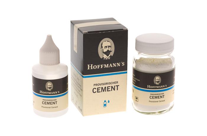 Hoffmann_Provisorischer_cement