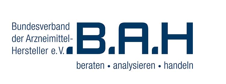 bah_logo_retina