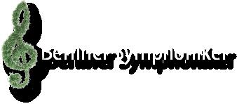 Berliner_Symphoniker_Logo
