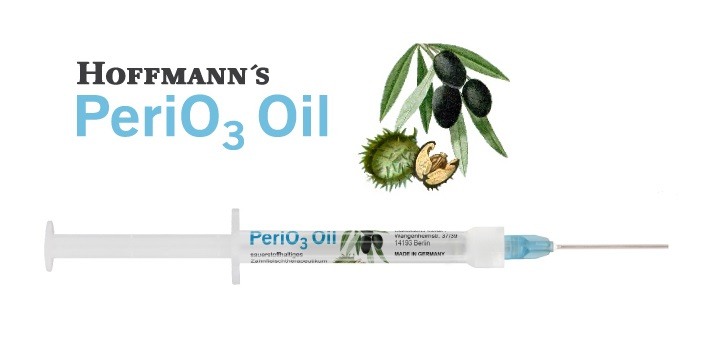 Perio-3-oil-hoffmann-dental-material-manufaktur-product