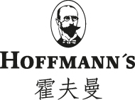 Hoffmann Dental Manufaktur